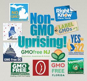 non-gmo-uprising-US