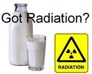 Got Radiation?