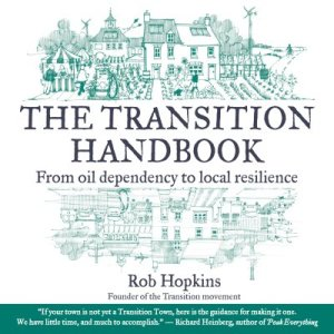 Transition Handbook